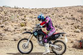 motocross biking dirtbike archives u2013 moto lady