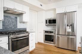 banc d angle pour cuisine banc d angle cuisine sobuy fst29wn banc du0027angle en bois avec
