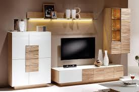 Wohnzimmerschrank Country Nauhuri Com Wohnwand Holz Weiß Neuesten Design Kollektionen