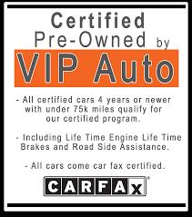 lexus dealer marlton nj used cars philadelphia luxury used cars pa vip auto outlet