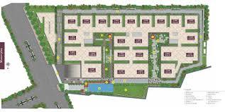 newmark prithvi homes floor plan newmark prithvi homes kompally