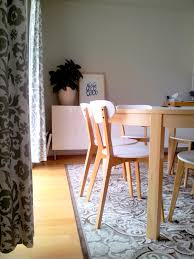style ing w children a simple and child friendly dining room style ing w children a simple and child friendly dining room eq3