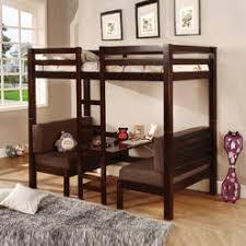 crib convertible twin bed