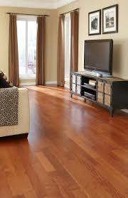 Santos Mahogany Laminate Flooring Mazama Hardwood Flooring Pacific Mahogany Collection Cherry