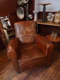 meuble de metier industriel broc u0027 martel 12 rue martel 75010 paris