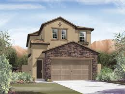 stardust floor plan in cadence huntington calatlantic homes
