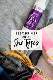 17 best images about best of beauty on pinterest organic