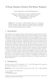 how to write paper abstract how to write abstracts of research paper how to write an abstract in apa steps pictures sample apa abstract for position paper