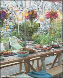 home interior parties products home and garden party catalog interior rep interiors old products