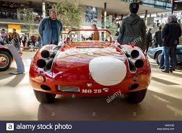 maserati birdcage 1961 sports racing car maserati tipo 63 birdcage 1959 scuderia