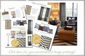 online interior design degree online interior design school all informations you needs