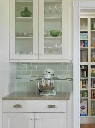 how to do kitchen backsplash where do you end a kitchen backsplash designed