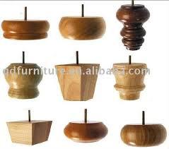 8 Inch Sofa Legs Wooden Sofa Legs Replacement Uk Memsaheb Net
