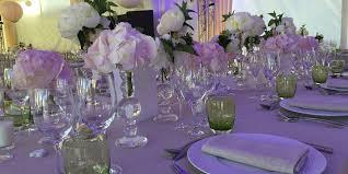 location matã riel mariage location de matériel de réception et location mobilier