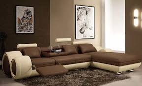 Good Living Room Color Schemes Hungrylikekevincom - Best color schemes for living room