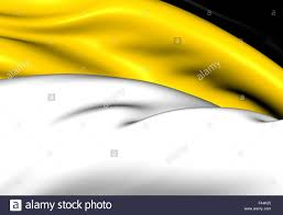 Czarist Russia Flag Flag Of The Russian Empire Stock Photo Royalty Free Image