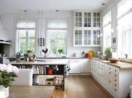 Scandinavian Design Kitchen 39 Best Kitchen Production Factory Images On Pinterest Factories