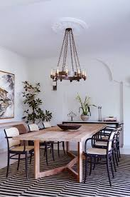 best 25 dining table design beautiful plain dining room table legs best 25 dining table legs