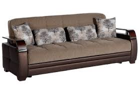 Futon Or Sleeper Sofa Modern Futon Sofa Beds Convertible Sofabeds Futon Lounger The