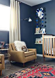 best 25 dark nursery ideas on pinterest black nursery furniture