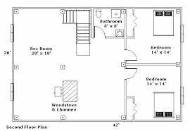 Post And Beam Floor Plans Post U0026 Beam Home In Vermont Maple Ceiling Beams