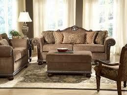 cheap livingroom sets living room sets for sale complete living room