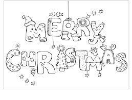 printable holiday card templates free free printable holiday cards cards for kids to color free card