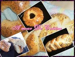 la cuisine de soulef khobz eddar algerien de maison a la farine la cuisine de