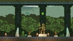 starbound houses emoticon addiction starbound first impressions