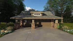 house garage plans custom house plans and home design advanced house plans