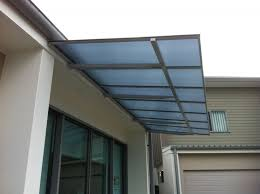 Aluminium Awnings Cape Town 141 Best Canopies U0026 Awnings Images On Pinterest Metal Awning