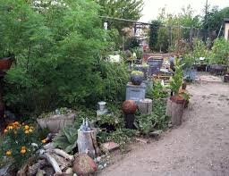 Design My Backyard Online Free by Make Inspiration Projects Ornaments Statues Pots Accessories Land