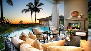 Beautiful Homes Interior Design The Images Collection Of Designs Amazing Beautiful Homes Hd Houses