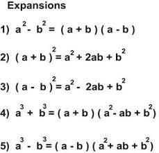 best 25 algebraic expressions ideas on pinterest solving