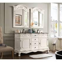 58 Inch Bathroom Vanity by 56 Inch To 65 Inch Wide Bathroom Vanities Bathvanityexperts Com