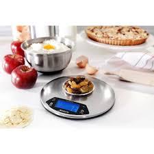 balance de cuisine aubecq balance avec bol pliable aubecq balance de cuisine habiague com