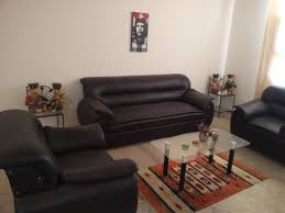 2100 sqft 3 bhk flat with servant room at u20b9 50 000 for rent id