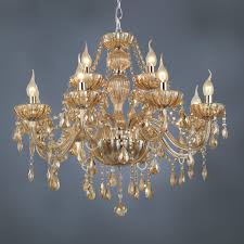 New Chandeliers by Fashion New Luxury Chandeliers Crystal Chandeliers Lighting Lamp