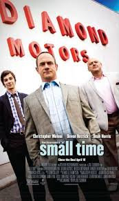 watch small time online subtitle indonesia nonton film streaming
