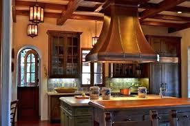 amazing home interior design style moniredu info