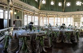 galveston wedding venues garten verein wedding galveston paradise island tx