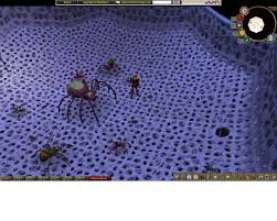 runescape halloween update mmorpg and online game forums