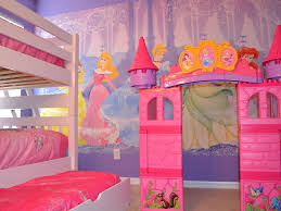 Cinderella Collection Bedroom Set Disney Princess Bedroom Furniture Collection Full Size Of Luxury