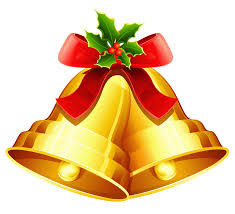 although we now sing jingle bells at time the song was