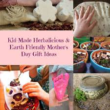 Fairy Garden Ideas For Kids by Mother U0027s Day Fairy Garden A Complete Tutorial For Growing Your