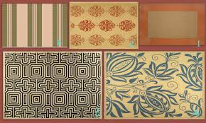 home depot indoor outdoor rugs 8 area rugs menards area rugs at