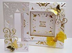 create a card card made using enchanted create a card die from crafter s