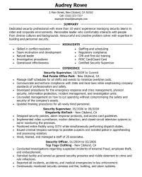 Resume Sample Call Center by Team Lead Resume Unforgettable Facility Lead Maintenance Resume