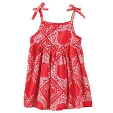 baby clothes dress from buy buy baby