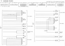 bose wiring diagram manual diagram wiring diagrams for diy car